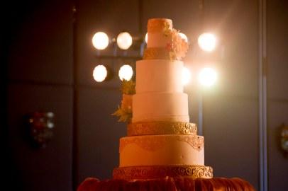wedding cake for weddings kerala kochi