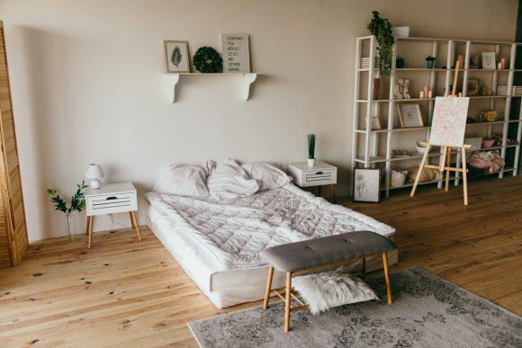 encante-se-com-os-pisos-que-reproduzem-a-madeira