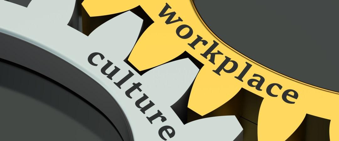 Culture in Workplace