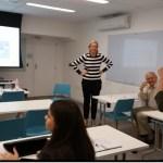 """""""Licença social para operar projetos de energia e CCS deve ser conquistada"""", diz expert australiana"""