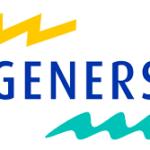 Agenersa anuncia novo regulamento para GN no Rio de Janeiro