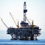 Professor Eduardo Pereira faz última palestra sobre setor de óleo e gás nesta segunda