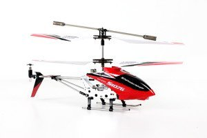 Top 5 best indoor RC helicopters for every flying buff