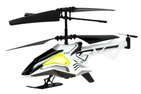 Compare RC Helicopters