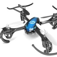 Holystone Predator drone quadcopter