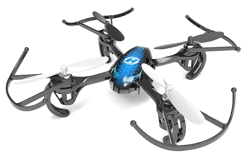 10 best small quadcopters you can play with