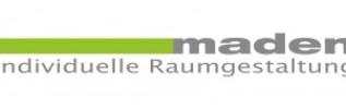 logo_Helischule