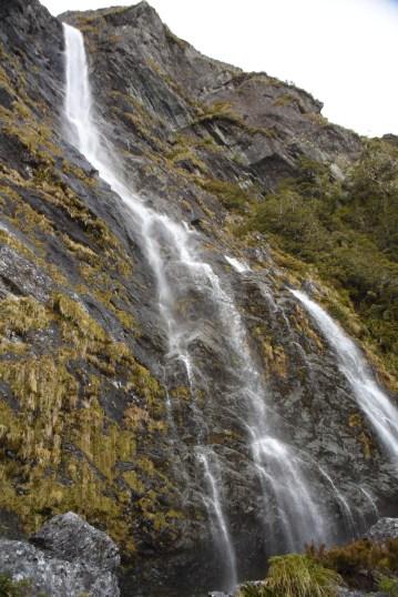 Earland Falls (meh)