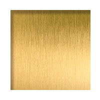Brass metals for manufacturing metal hardware products.