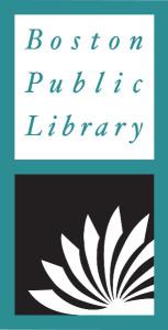 bpl_logo