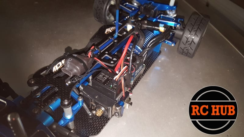 RCHUB GUS RC KUSTOMS 4