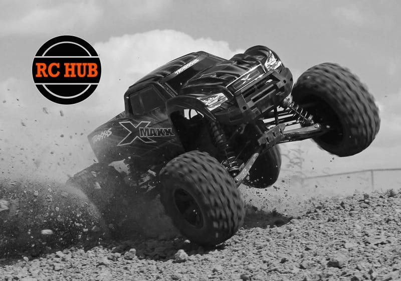 MAXXING OUT THE XMAXX!!!