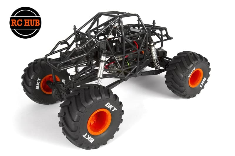 rc-hub-axial-max-d-monster-jam-truck-10th-scale-13