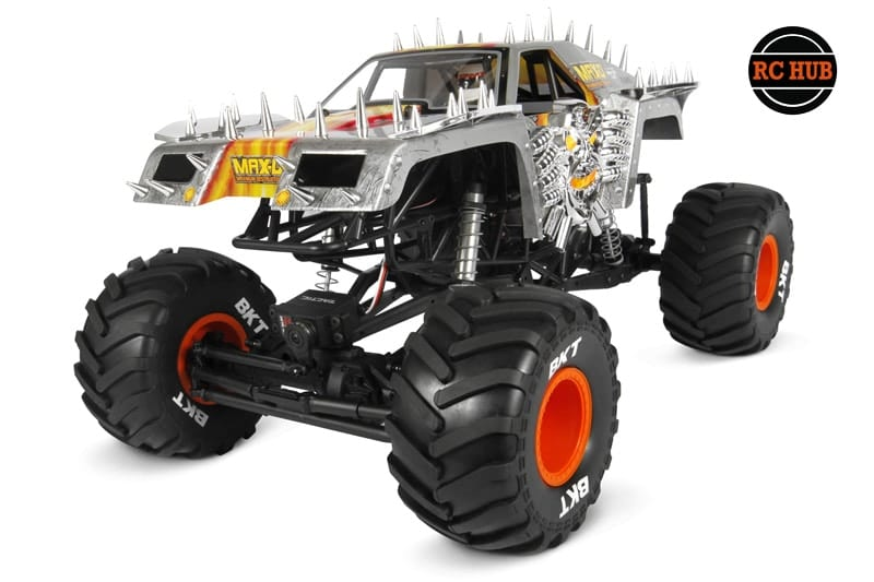 rc-hub-axial-max-d-monster-jam-truck-10th-scale-9
