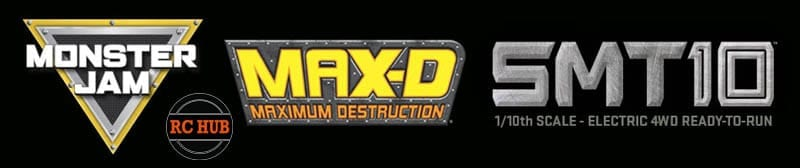 rc-hub-axial-max-d-monster-jam-truck-10th-scale-logos