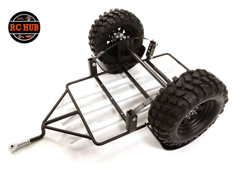 rc-hub-integy-10th-scale-motorcycle-trailer-3