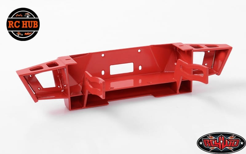 rc-hub-rc4wd-metal-front-bumper-for-axial-scx10-i-ii-red-3