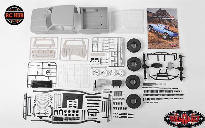 rc-hub-rc4wd-trail-finder-2-lwb-truck-set-with-mojave-4-door-set-19
