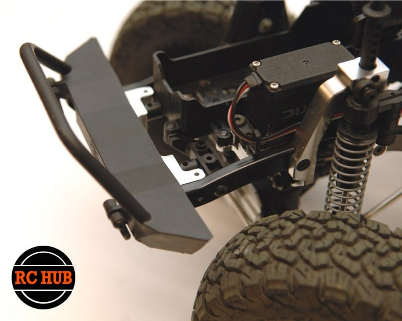 rc-hub-strc-aluminum-front-bumper-mount-for-the-axial-scx10-ii-2