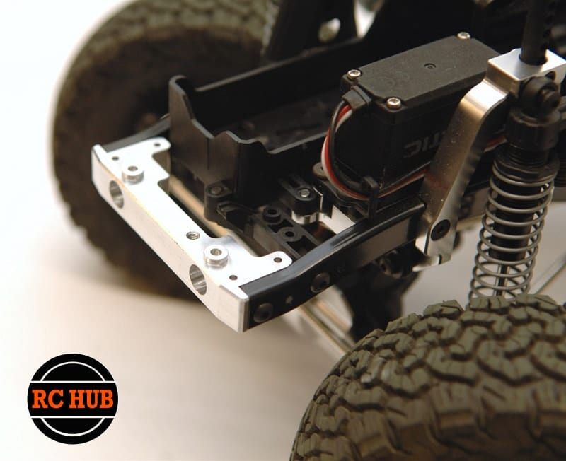 rc-hub-strc-aluminum-front-bumper-mount-for-the-axial-scx10-ii-4