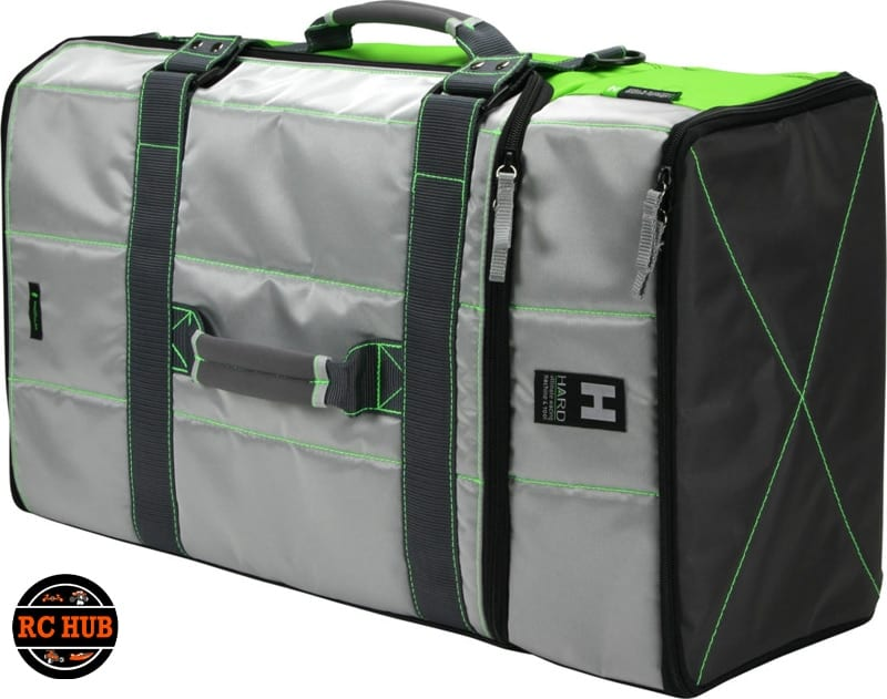 rc-hub-hrc-and-hard-hard8911p-transport-bag-5
