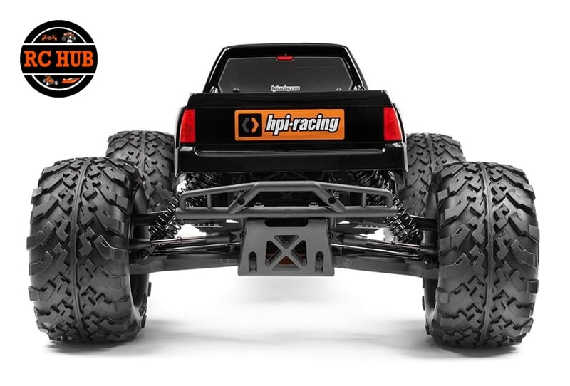 rc-hub-hpi-savage-xl-flux-8th-scale-electric-monster-truck-9