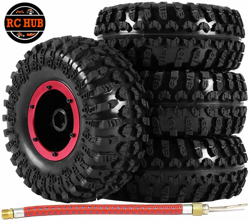 rc-hub-hrc-crawler-xl-inflatable-2-2%e2%80%b3-crawler-tires-red