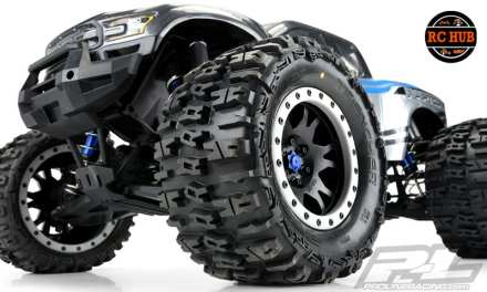 TRENCHER TIRES
