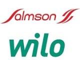 wilo salmson