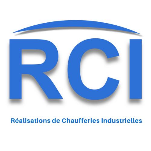RCI – Réalisation de Chaufferies Industrielles