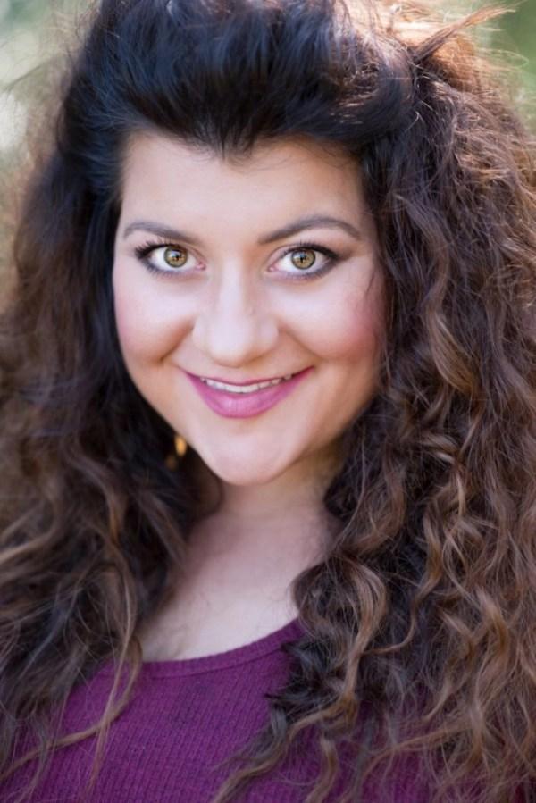 elizabeth giles strategic communications marketing writer rachel carter images