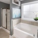 Master Bathroom Silo Ct The Walk Hampstead NC