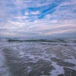 North Topsail Beach NC Rachel Carter Images