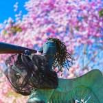 Airlie Gardens Wilmington NC Rachel Carter Images