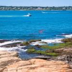 bay in rhode island rachel carter