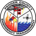 Pender County Emergency Management