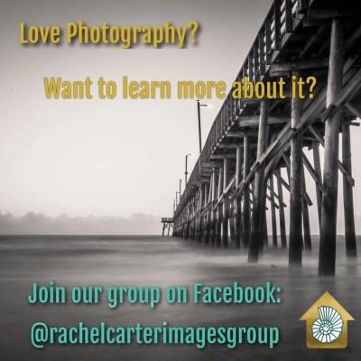 rachel carter images group rci plus topsail