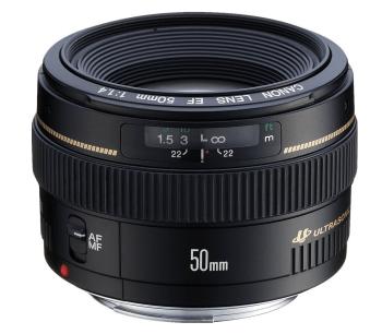 canon 50mm prime lens rci plus topsail rachel carter images
