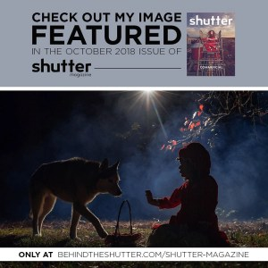 may day photography featured image shutter magazine october 2018 rci plus topsail