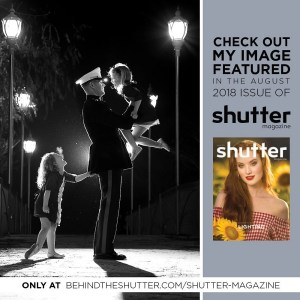may day photography featured image shutter magazine august 2018 rci plus topsail