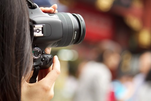 aperture priority mode canon dslr master camera skills rci plus topsail