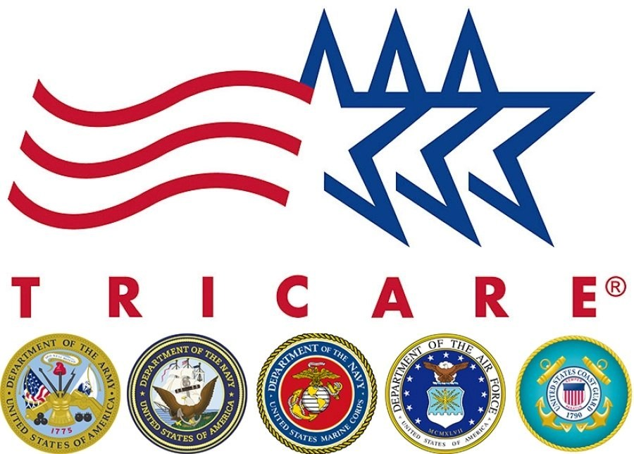 Tricare Military Insurance RCI Plus Topsail