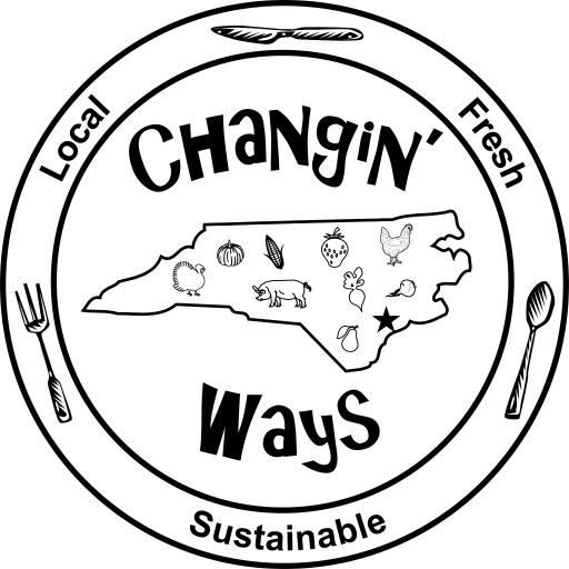Changin' Ways Farm - RCI Plus Topsail