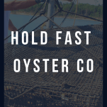 Hold Fast Oyster Co - RCI Plus Topsail