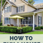 How to Buy A House in 2020 - RCI Plus Topsail