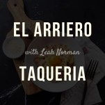 El Arriero Taqueria - RCI Plus Topsail