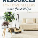 Resources for Home Sellers in the Covid Era