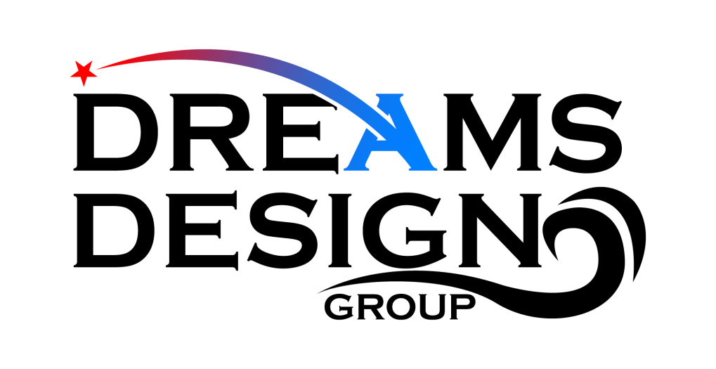 Dreams Design Group