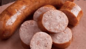 Processed foods which contain Nitrites and Nitrates