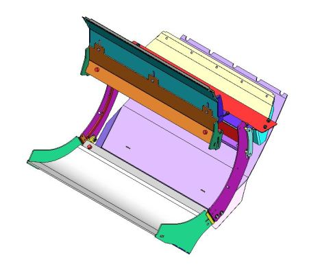 Base Components